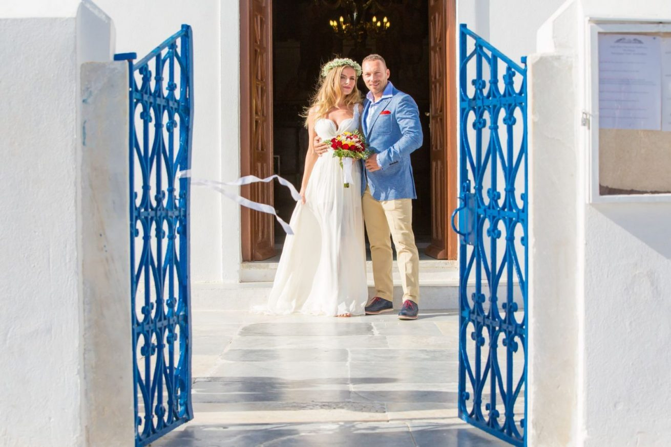 andrianwedding_santorini_kimonasphotography-41