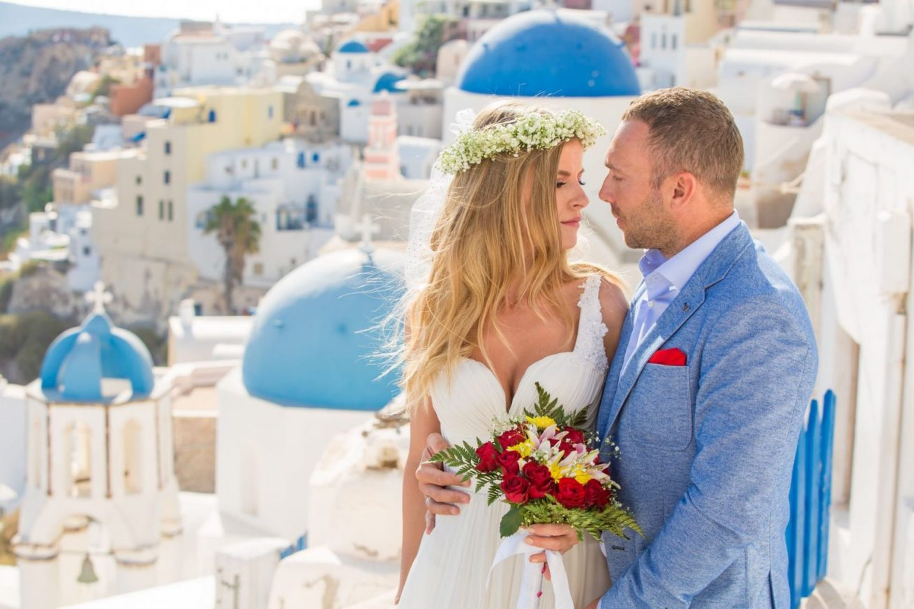 andrianwedding_santorini_kimonasphotography-49