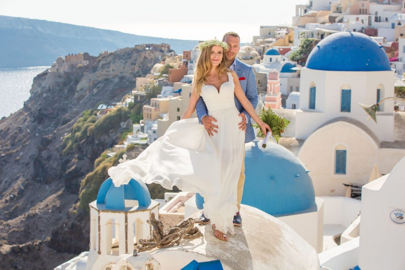 andrianwedding_santorini_kimonasphotography-53