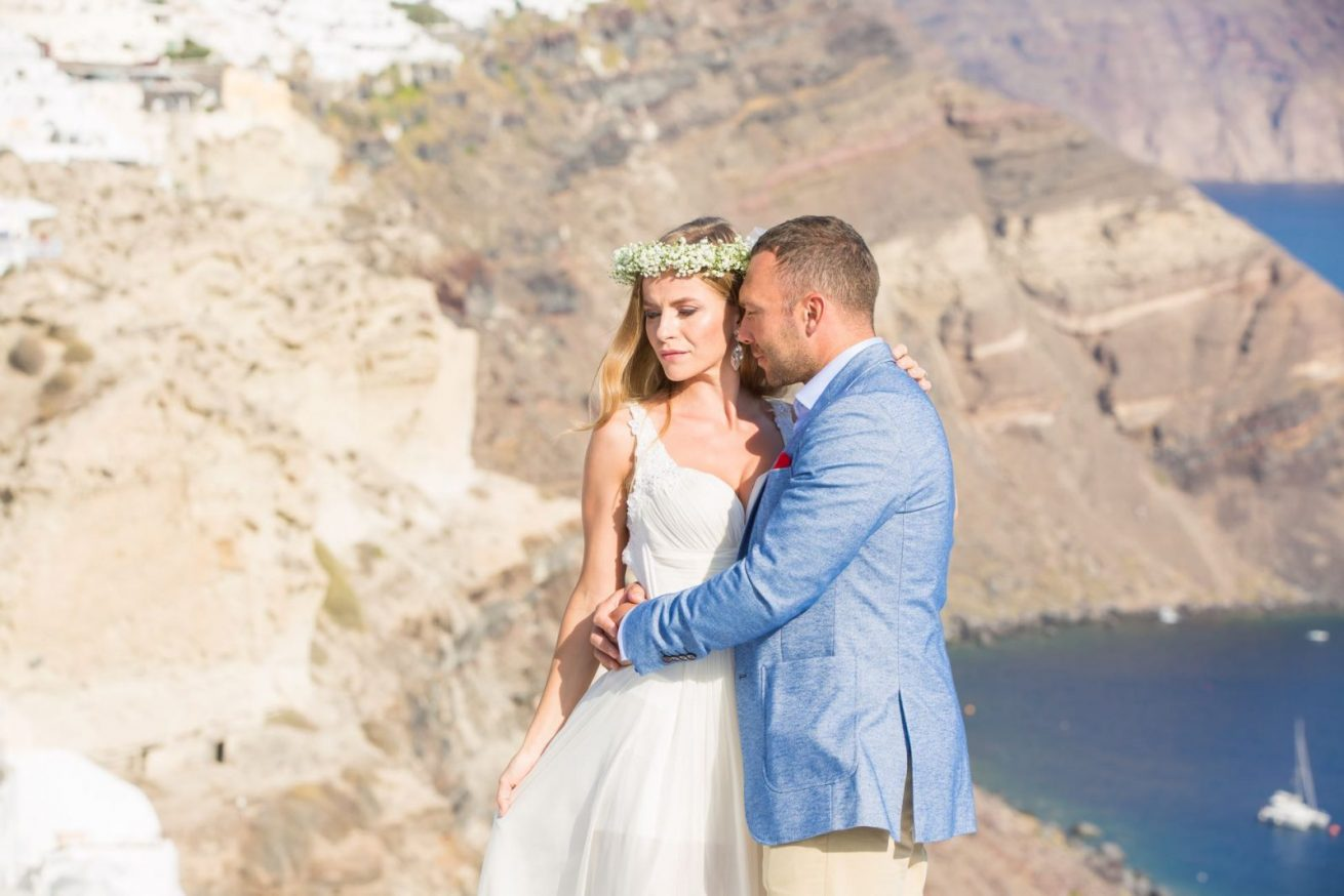 andrianwedding_santorini_kimonasphotography-58