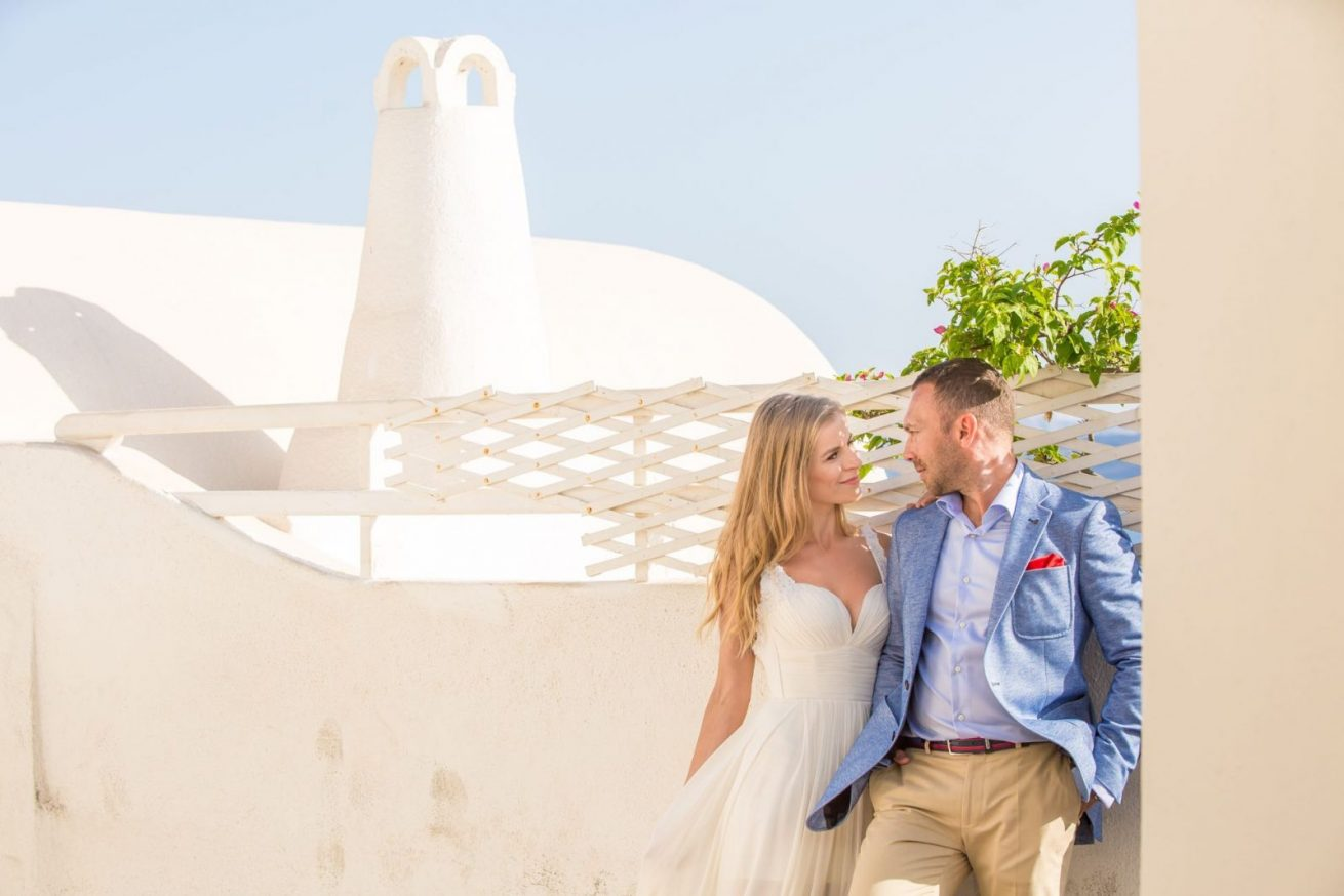 andrianwedding_santorini_kimonasphotography-63