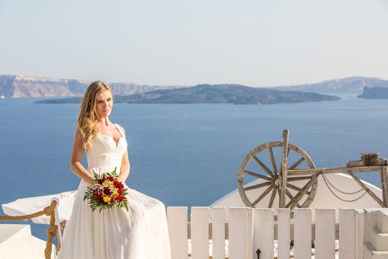 andrianwedding_santorini_kimonasphotography-77