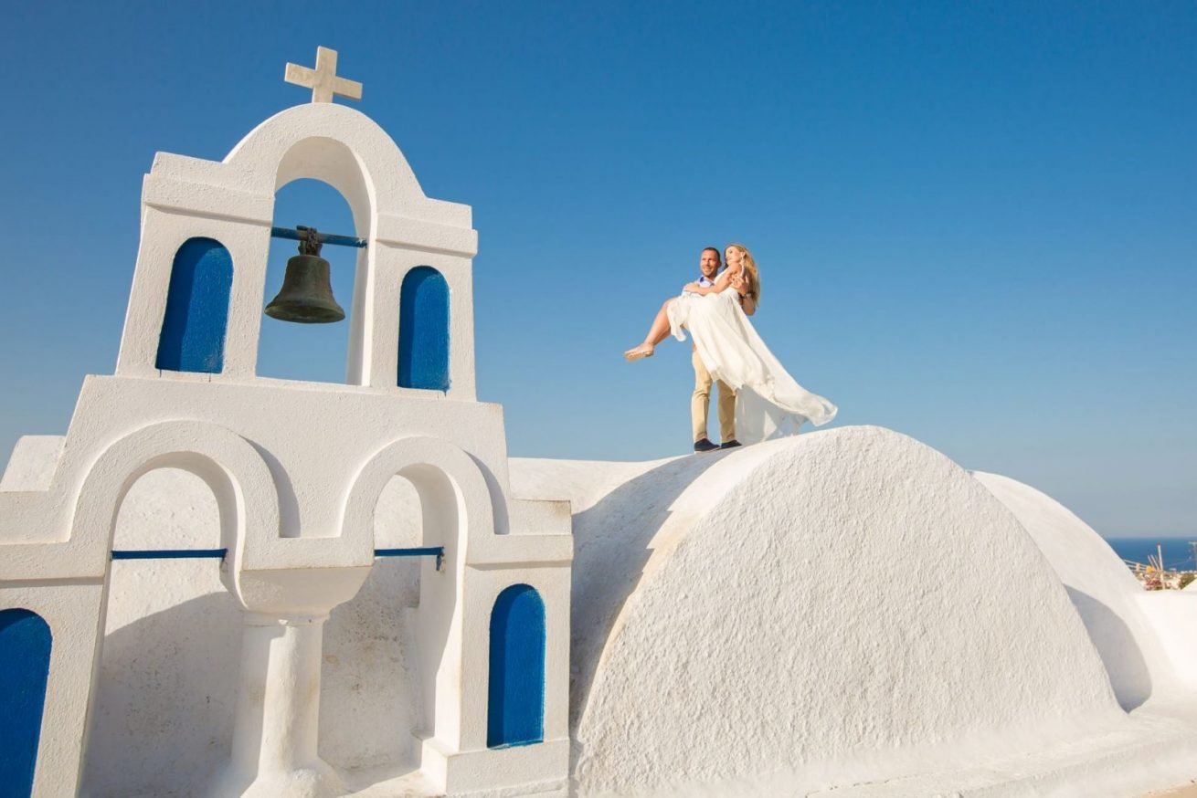 andrianwedding_santorini_kimonasphotography-81