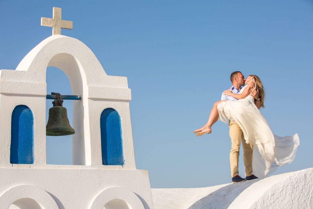 andrianwedding_santorini_kimonasphotography-85