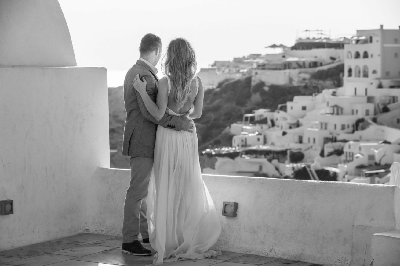 andrianwedding_santorini_kimonasphotography-93