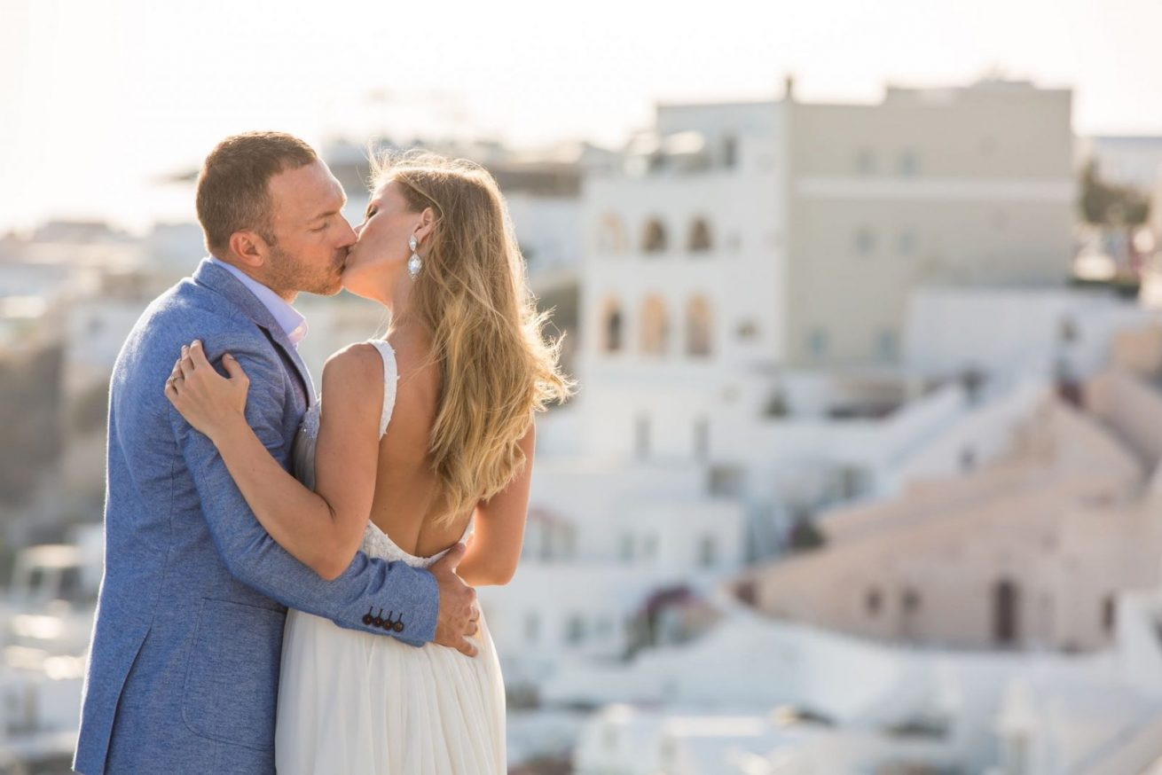 andrianwedding_santorini_kimonasphotography-95