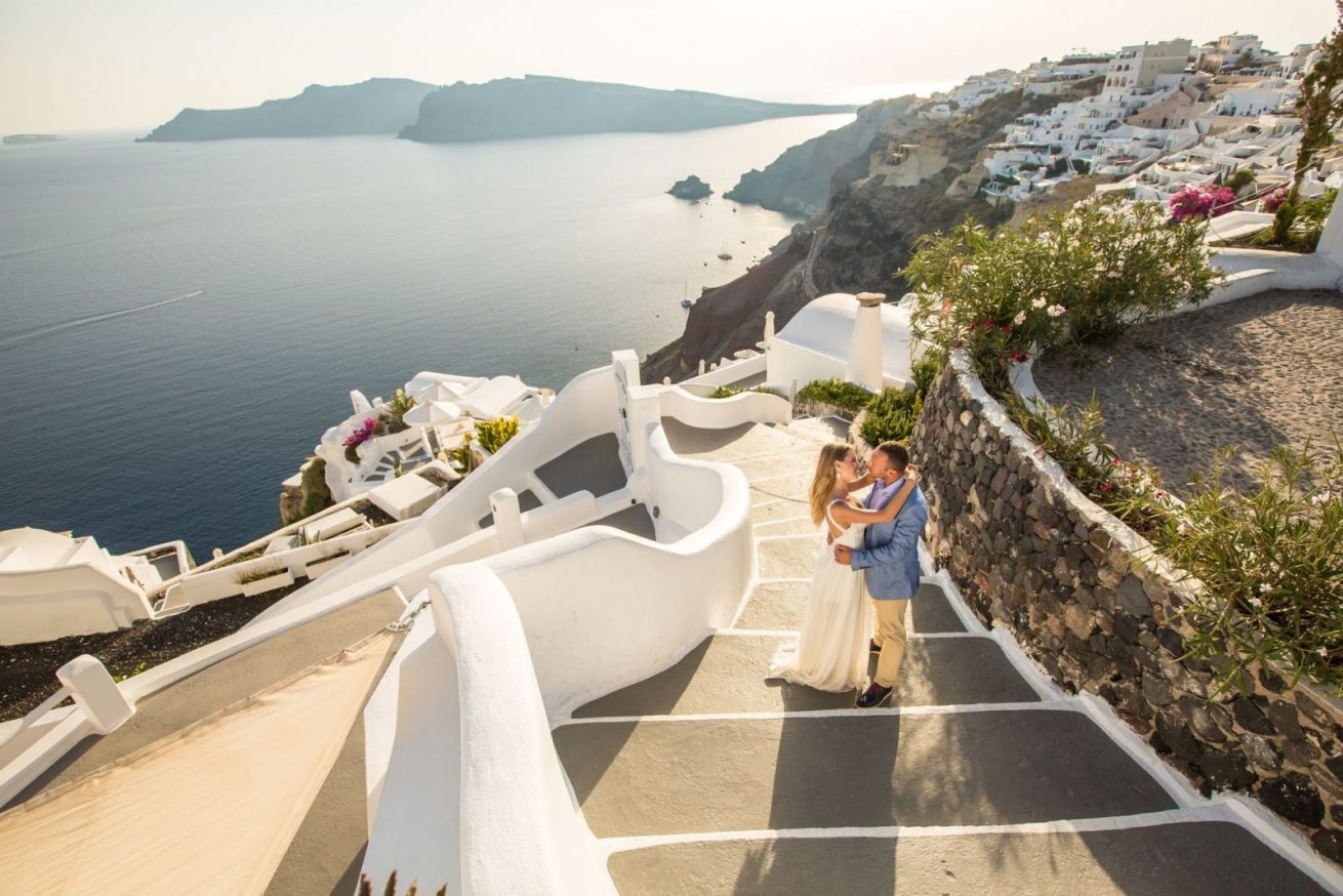 andrianwedding_santorini_kimonasphotography-98