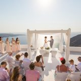 12 Santorini Wedding Photography Kimonas-133