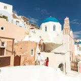 10 Santorini Day Photo Tour