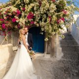 10 Santorini Photographer