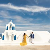 15 Stylish Photography Santorini
