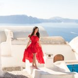 27 Santorini Photography