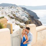 28 Casual Photography Oia Santorini