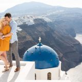 35 Honeymoon Photographer Santorini