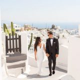 36 Santorini Photographer
