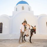 43 Wedding in Santorini