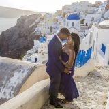 45 Best Photographer In Santorini