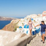 45 Casual Photography Oia Santorini