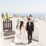 54 Santorini Photographer
