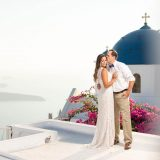 56 Santorini Local Wedding Photographer