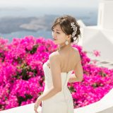 9 Greece Wedding Photographer